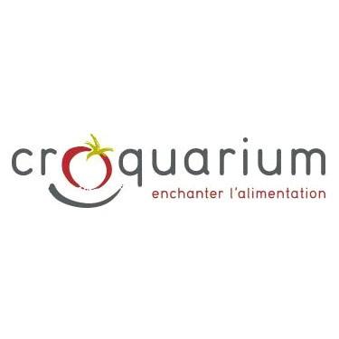 logo-croquarium
