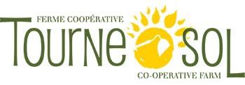 Ferme coopérative Tourne-Sol
