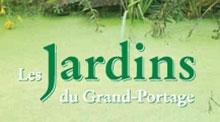 Jardins-du-Grand-Portage