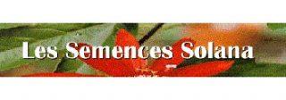 Semences-Solana
