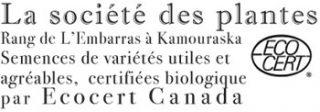 Société-des-plantes
