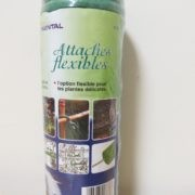 Attaches flexibles (2)