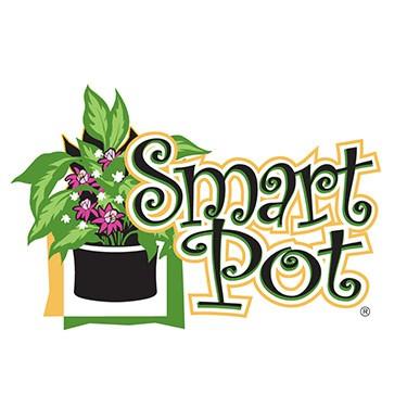 logo-smart-pot