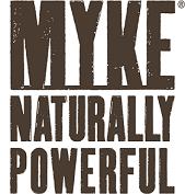 logo-myke