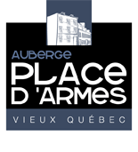 logo-auberge-place-darmes