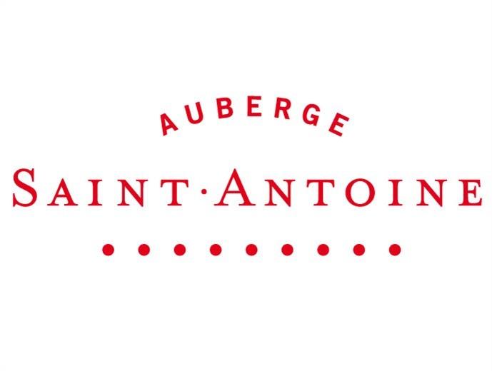 logo-auberge-st-antoine