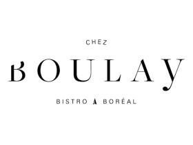 logo-chez-boulay