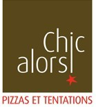 logo-chic-alors