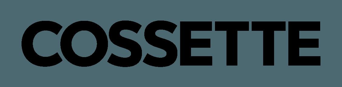 logo-cossette