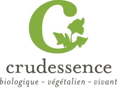 logo-crudessence