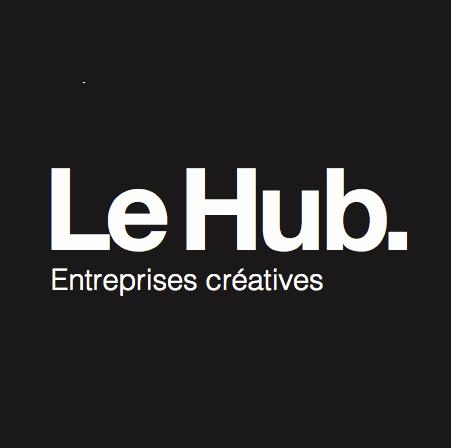logo-le-hub
