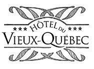 logo-hotel-du-vieux-quebec