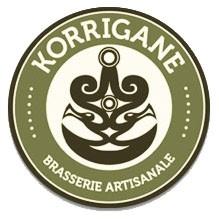 logo-la-korrigane