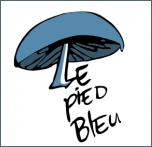 logo-le-pied-bleu