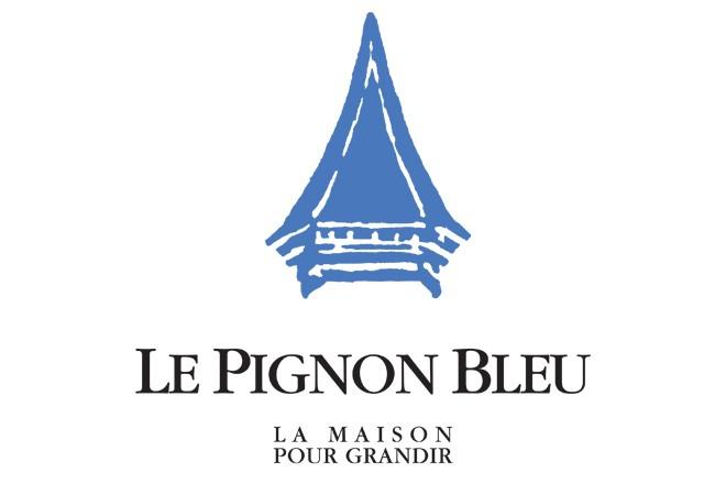 logo-le-pignon-bleu