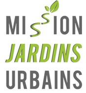 logo-mission-jardins-urbains