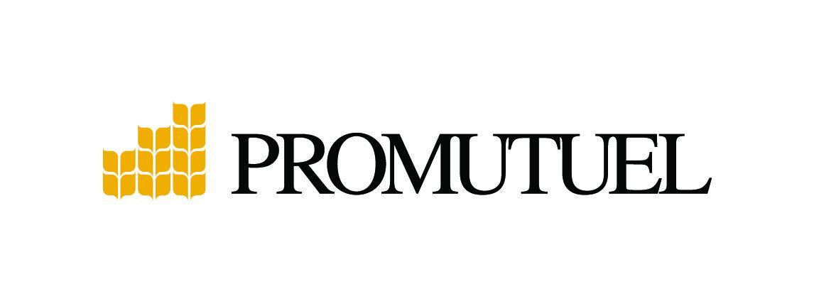 logo-promutuel