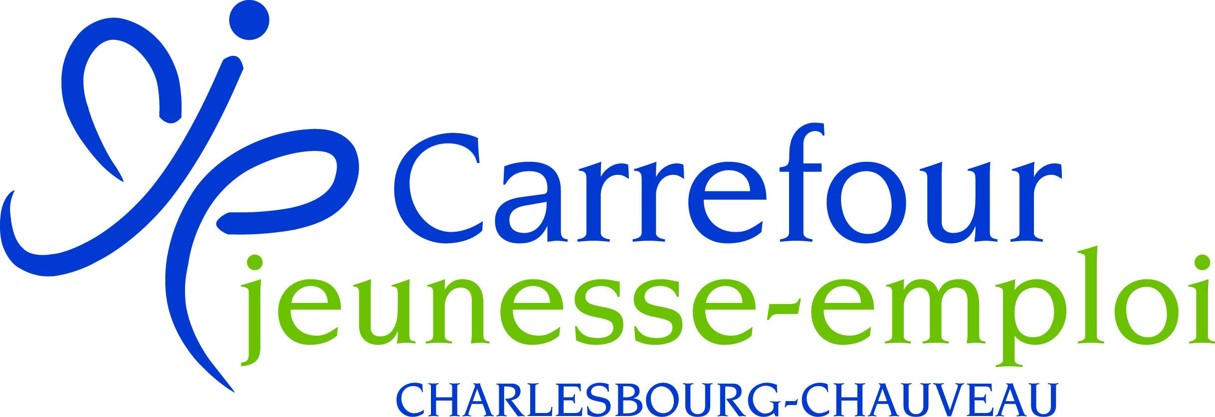 logo-cje-charlesbourg-chauveau
