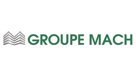 logo-groupe-mach