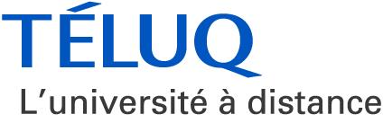 logo-teluq