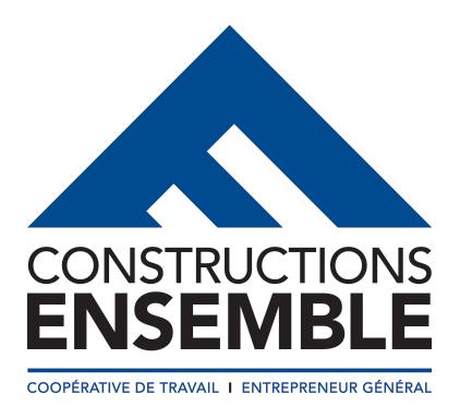 logo-constructions-ensemble