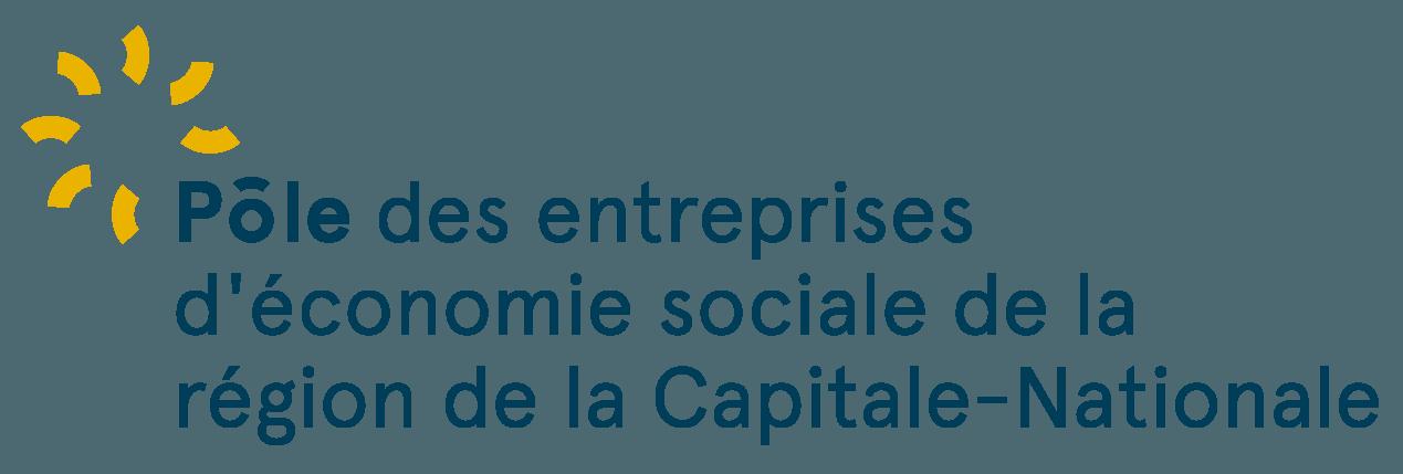 logo-pole-economie-sociale