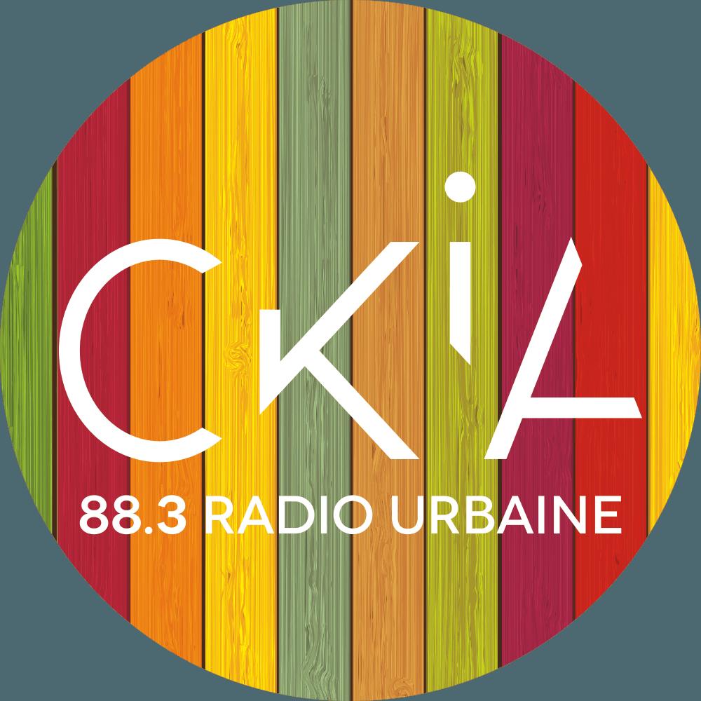 CKIA Logo