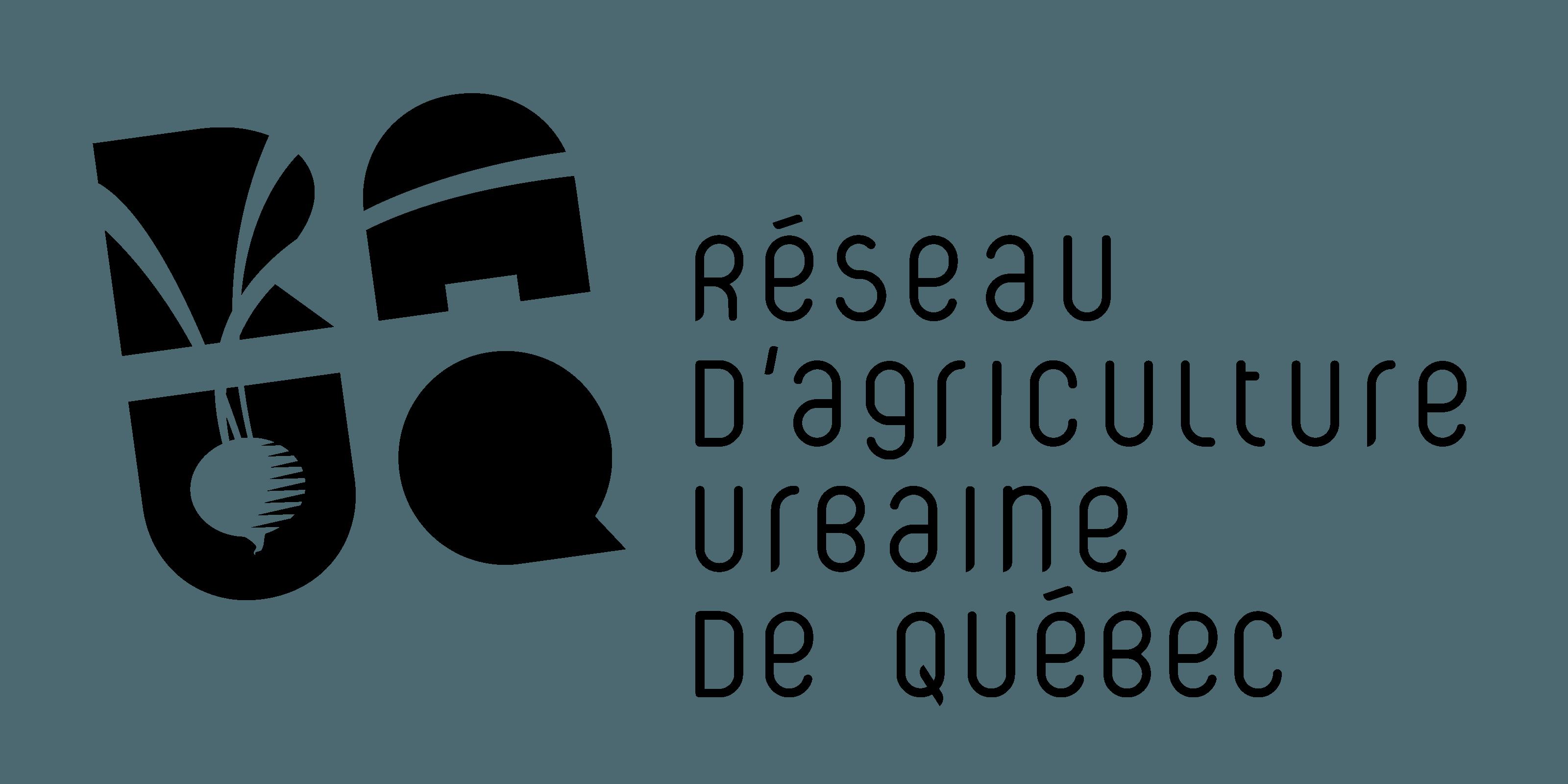 logo-rauq