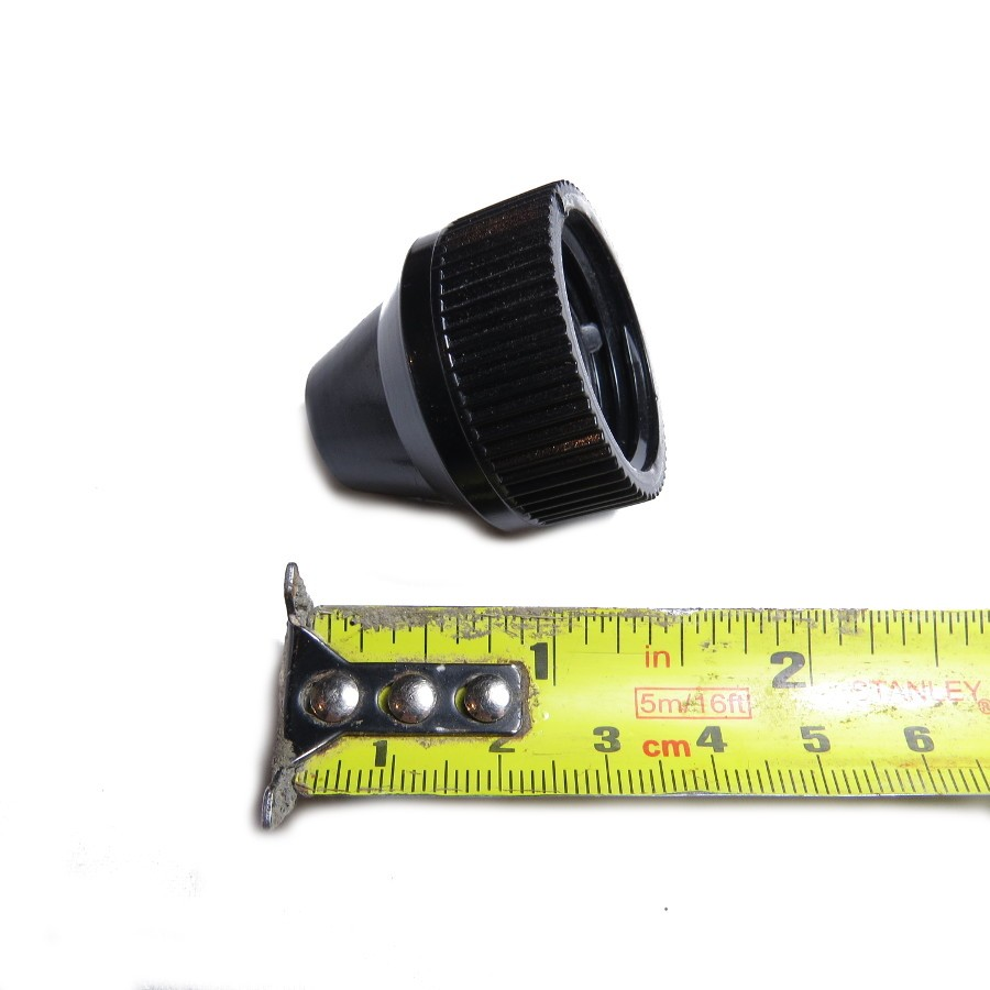 adaptateur robinet tuyau d arrosage raccorder un tuyau d. Black Bedroom Furniture Sets. Home Design Ideas