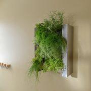 mur-vert-metal_3_crop