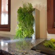 mur-vert-metal_4_crop