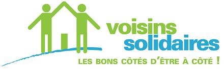 logo-voisins-solidaires