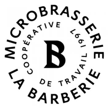 logo-la-barberie