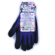 gants-ecomaster-bleus_low