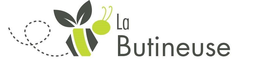 logo-la-butineuse