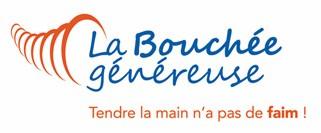 logo-bouchee-genereuse