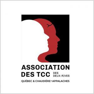 Association des TCC des Deux-Rives