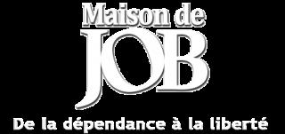 Maison de Job