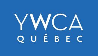 YWCA Québec