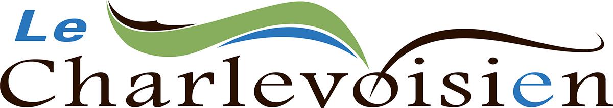 Logo Le Charlevoisien
