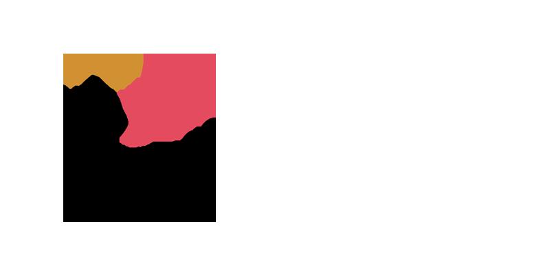 Logo L'EnGrEnAgE de Saint-Roch. Table de quartier